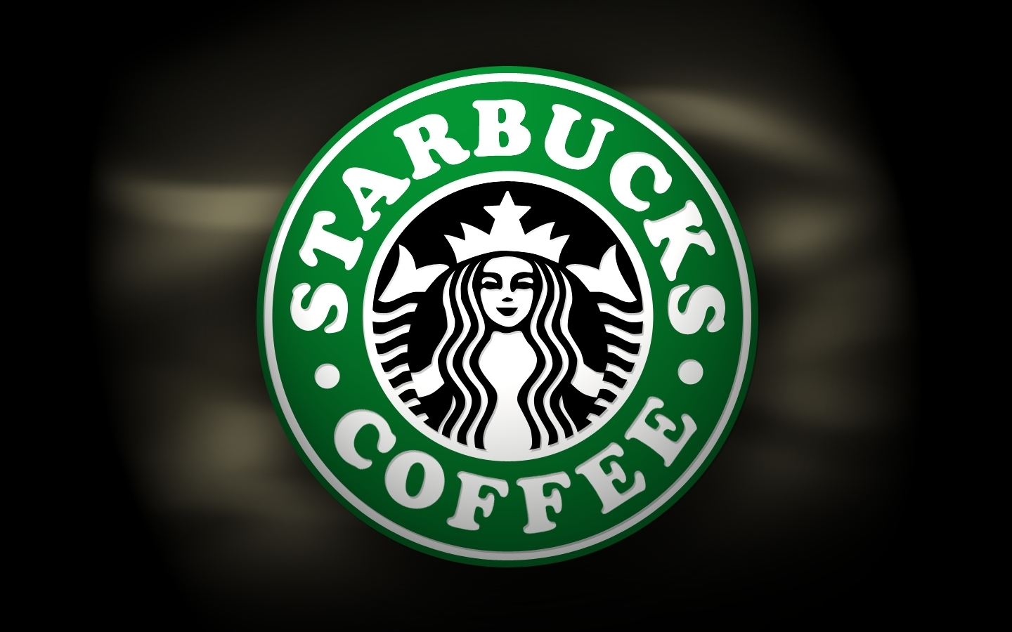 STARBUCKS COFFEE HAS 'THREE QUARTERS OF THE SAFE DAILY DOSE' IN ONE CUP