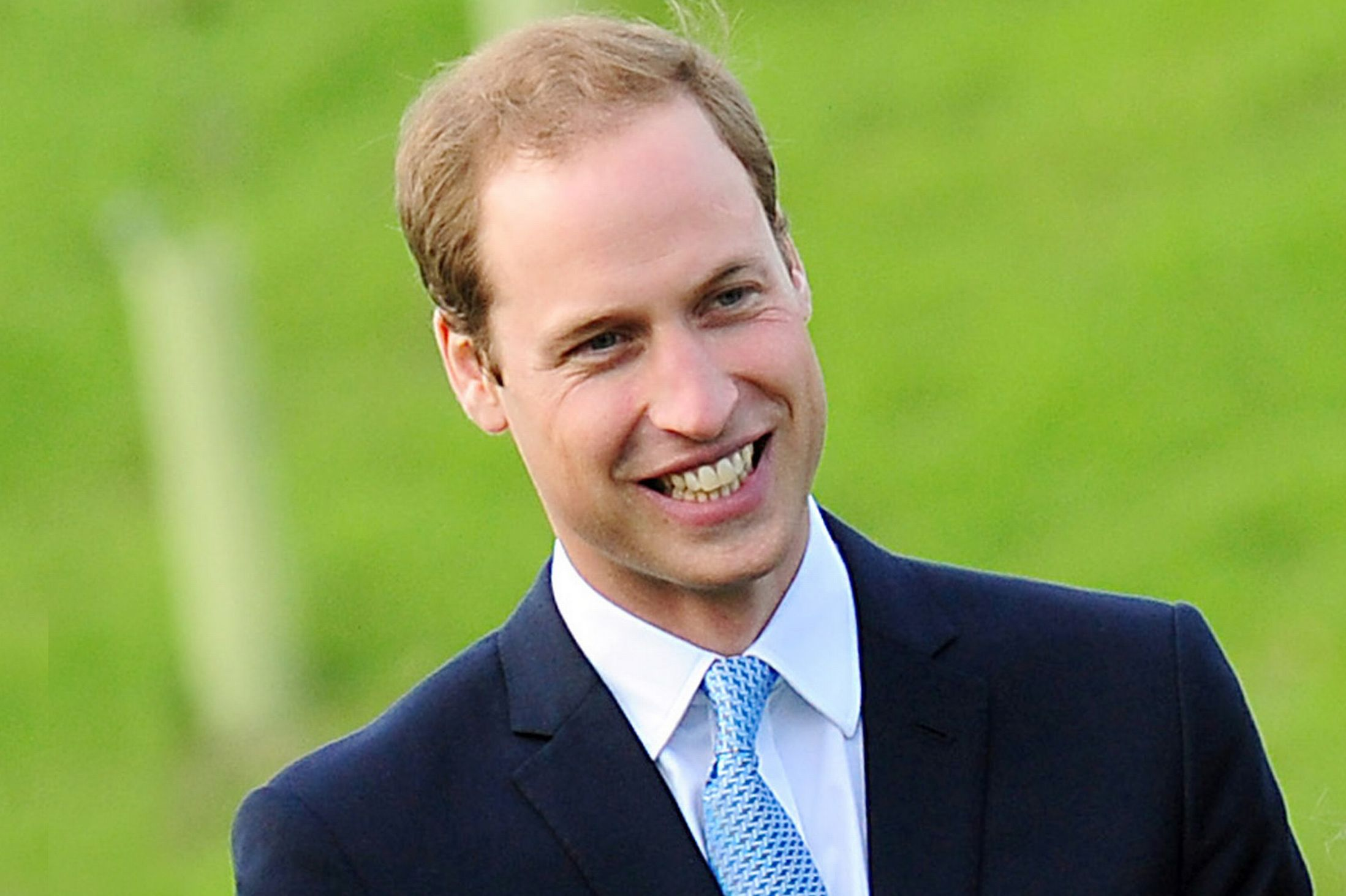 Prince+William