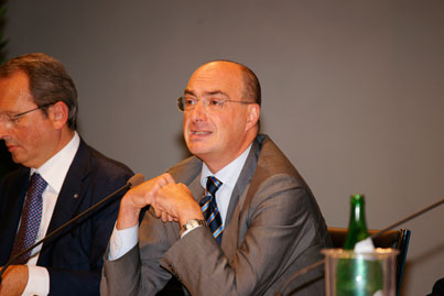 paolo russo