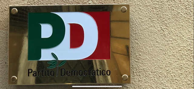 PD, SE FRANCESCHINI PENSA A M5S E GUARDA AL COLLE, ORLANDO DICE: IL 90% DEL PARTITO DICE 'NO'