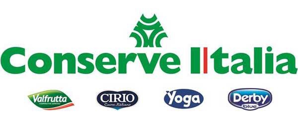 CONSERVE ITALIA, PRIVATE LABEL IN CRESCITA DEL 5%